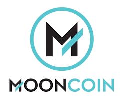 MoonCoin si prepara ad una nuova alba – Altcoin News