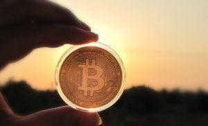 Bitcoin in bolla? Ha fatto il 40% in Aprile