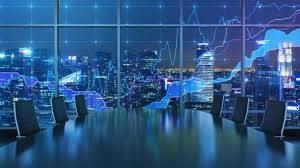L'Indonesia autorizzerà il commercio di futures bitcoin e criptovalute