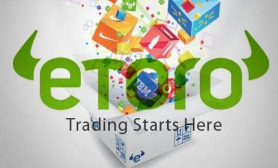 Che cos'è il social trading?
