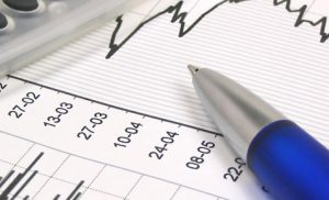 Come realizzare un'analisi tecnica nel Forex