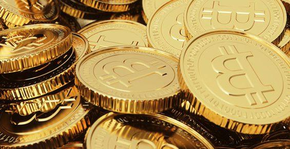 Come negoziare online i bitcoin?