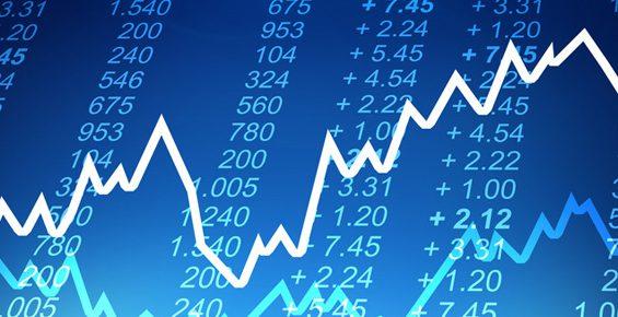 Il tasso di cambio delle valute