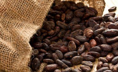 Investire e negoziare il caffè