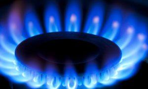 Investire e trattare il gas online