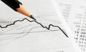 Che cos'è il micro trading ?