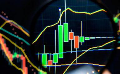 Gli indicatori Punti Pivot