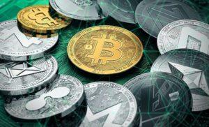 Bitcoin perde quota: esplosione di vendite negli Usa per non pagare le tasse