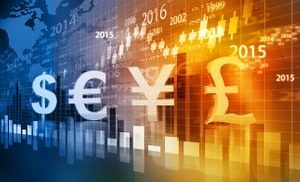 Idee Di Trading Settimana 15-19 Gennaio 2018 – Analisi Tecnica