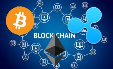 Non c'è solo Bitcoin: l'ascesa delle criptovalute.