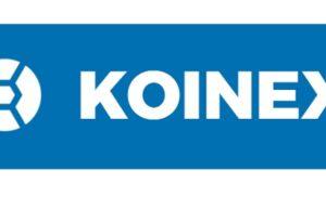 Koinex ha annunciato il lancio sulla sua piattaforma di 8 coppie di trading con XRP di ripple – Altcoin News