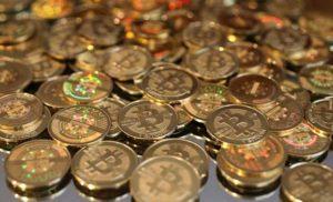 Bitcoin: oggi verrà minato il 17 milionesimo
