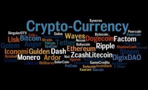 Come fare trading su criptovalute (l'approccio migliore)