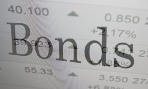 Bond – Rendimenti vs. Dividendi