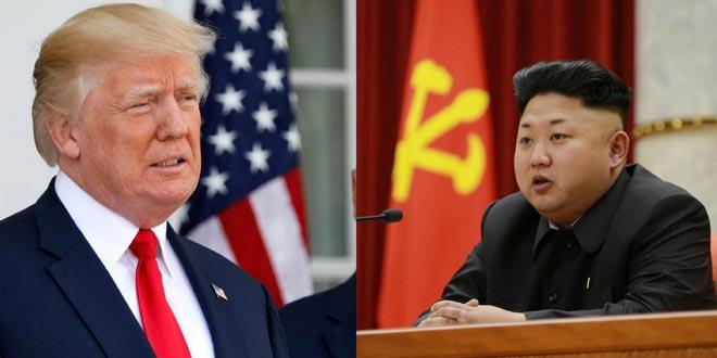 I mercati si smorzano mentre la Corea del Nord sospende i suoi test missilistici