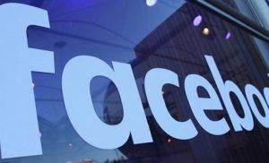 Facebook batte le stime nonostante i recenti problemi. Possibili opportunità di trading