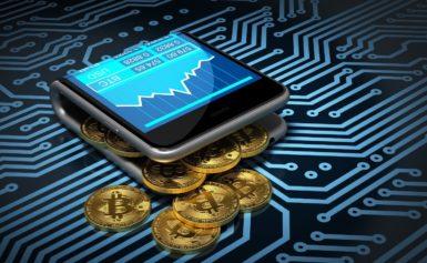 Criptovalute investire oro adesso bitcoin oro digitale
