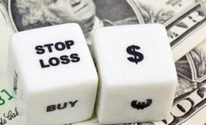 Come impostare lo Stop Loss nel miglior modo