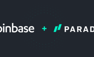 Coinbase acquisisce Paradex, una piattaforma decentralizzata di criptovalute