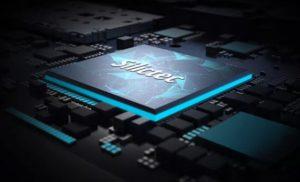 Waltonchain presenta al mondo i chip RFID di Silictec – Altcoin News