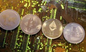Reddit accetterà di nuovo i pagamenti in Bitcoin e aggiungerà anche Ethereum e Litecoin – Altcoin News