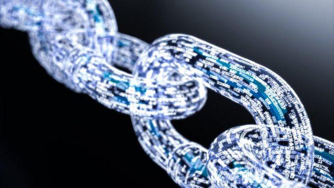 Innoplexus sfrutterà la tecnologia blockchain e l'intelligenza artificiale per risolvere le inefficienze nella scoperta dei farmaci