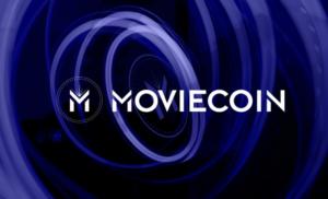 MovieCoin lancia una piattaforma per il finanziamento dell'intrattenimento basato sulla blockchain – Altcoin News