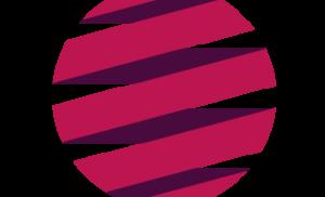 Il CTO di Ripple, sfrutterà Interledger per la monetizzazione dei siti web e creatori di contenuti