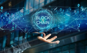 Atlas Protocol, Il primo protocollo di applicazione basato su Nebulas Blockchain – Vince il premio per l'eccellenza del progetto – Altcoin News