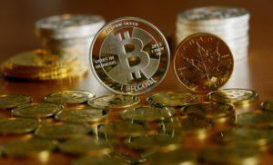 Bitcoin recupera 9.000 dollari, bene Ripple e Ethereum mentre Verge (XVG) e Stellar (XLM) entrano su Bitfinex – Altcoin News