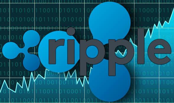 Ripple XRP può raggiungere 1 dollaro entro agosto e 3 dollari entro la fine del 2018