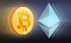 Bitcoin, Ethereum Analisi Tecnica 1 Maggio 2018