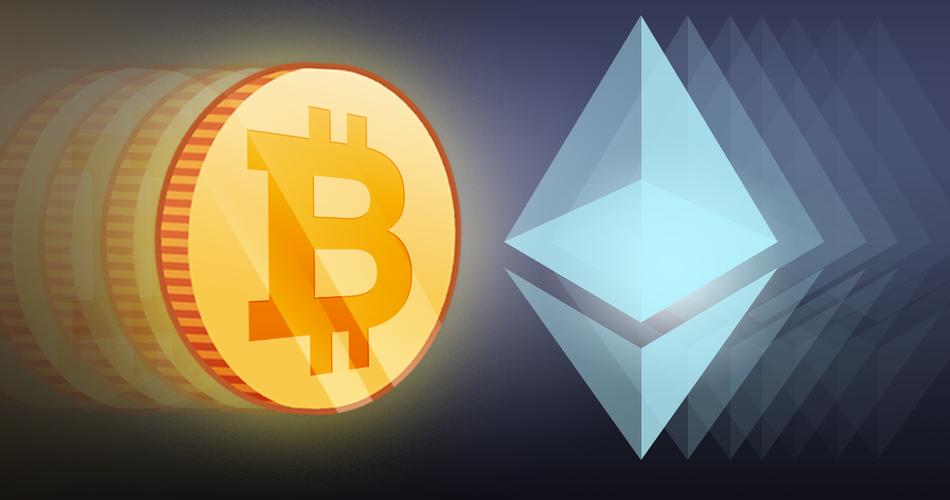 Ethereum aggiornamento settimanale ed analisi prezzo
