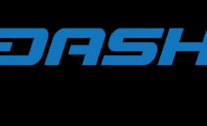 Dash è ora disponibile su Paycent per pagamenti cross-border P2P e liquidità istantanea – Altcoin News