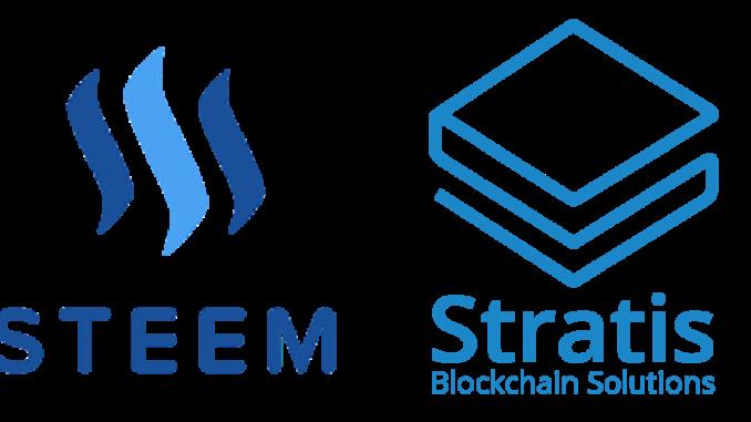 Bithumb elenca Steem (STEEM) e Stratis (STRAT) mentre il prezzo di Bitcoin recupera qualcosa dal minimo a 7.450 – Altcoin News