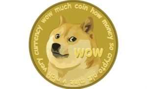 Dogecoin la moneta fedele ai minatori!