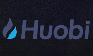 Huobi Group assume l'ex amministratore delegato di OKEx, Chris Lee