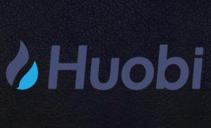 Il Gruppo Huobi lancia Huobi 10, l'indice relativo alle 10 criptovalute più capitalizzate