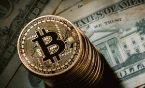Il prezzo di Bitcoin reagisce dai supporti, si attendono rialzi sulle altre criptovalute