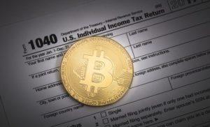 In Florida, le tasse si potranno pagare in Bitcoin e Bitcoin Cash