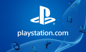 Sony ha depositato un brevetto per l'uso di Blockchain su PlayStation Network – Altcoin News