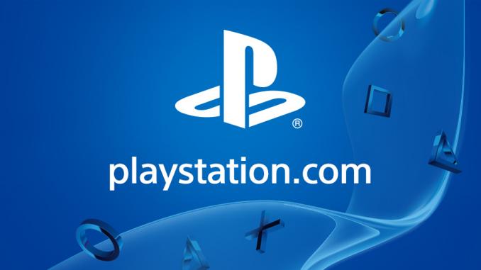 Sony ha depositato un brevetto per l'uso di Blockchain su PlayStation Network – Altcoin News