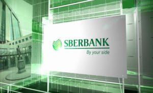 Sberbank : Una delle più grandi banche della Russia gestirà il primo ICO ufficiale di  tutto il paese