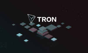 Justin Sun fondatore della criptovaluta TRON (TRX) intende acquisire BitTorrent – Altcoin News