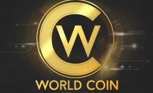 La crisi valutaria in Medio Oriente sta spingendo le persone ad acquistare Bitcoin a prezzi record