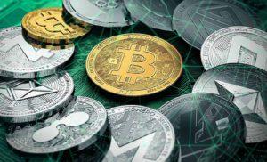 Bitcoin: segnali di ripresa, le criptovalute tentano il recupero