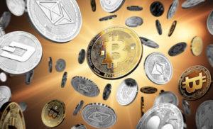 Bitcoin tocca il fondo, potrebbe essere un buon momento per comprare e Ripple ha grandi potenzialità.