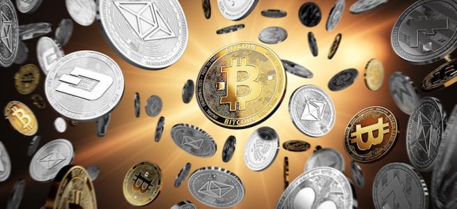 Ethereum recupera il 5% mentre Bitcoin cerca di rimanere sopra i 7.500 dollari