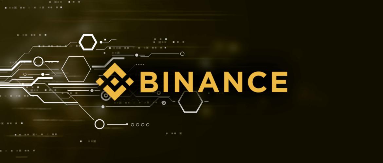 Binance Exchange  aggiunge le nuove coppie Ripple, Binance Coin, Stellar Lumens e IOTA