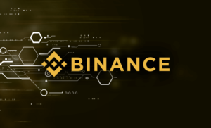Binance Exchange  aggiunge le nuove coppie Ripple, Binance Coin, Stellar Lumens e IOTA